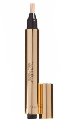 Yves Saint Laurent Touche Eclat Radiant Touch - 1 Luminous Radiance $42 thestylecure.com