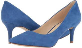 Nine West - Margot High Heels $79 thestylecure.com