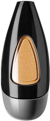 Air Pod TEMPTU AIRpod Highlighter, 301 Champagne 0.28 fluid oz (7.9 g)