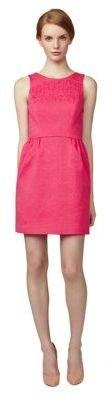 Erin Fetherston Winnie Brocade Dress