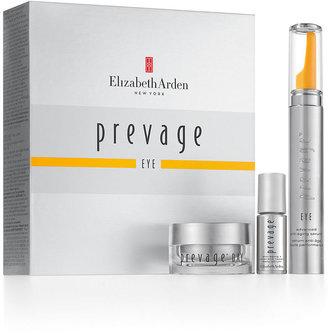 Elizabeth Arden Prevage Advanced Eye Set - Limited Edition