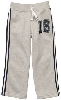 Carter's Athletic Pants