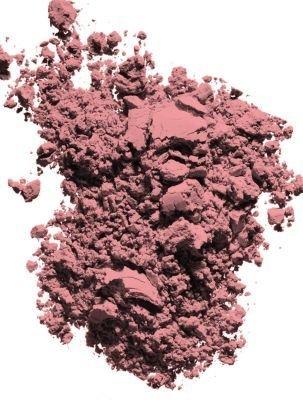 Estee Lauder Pure Color Blush/0.24 oz.
