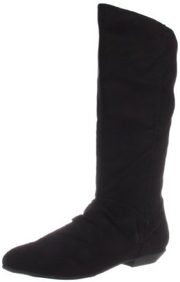 Chinese Laundry Women's Sensational 2 Boot,Black,11 M US