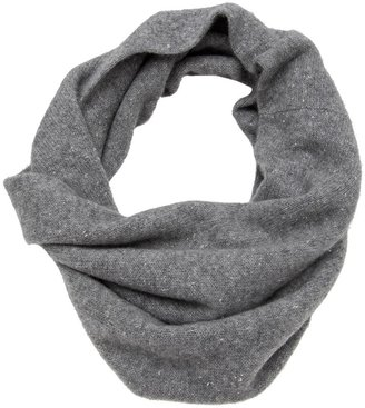 Alexander Wang cashmere snood