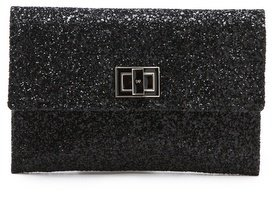 Anya Hindmarch New Valorie Clutch