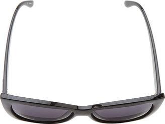Le Specs Hatter