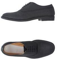 Maison Martin Margiela Lace-up shoes