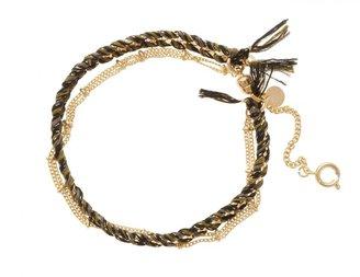 Room Service Nashville Bracelet