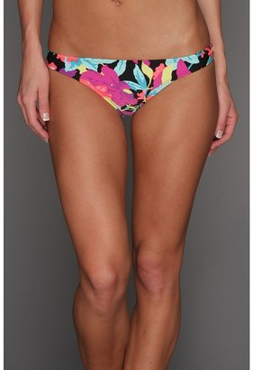 Roxy Tropic Tango Surfer Pant (Multi) - Apparel