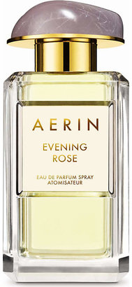 AERIN Evening Rose eau de parfum 50ml