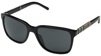 Burberry - 0BE4181 Fashion Sunglasses $240 thestylecure.com