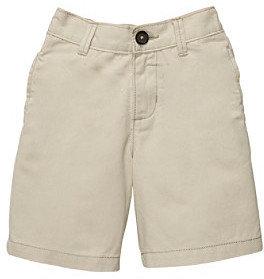 Osh Kosh OshKosh BGosh Baby Boys' Khaki Shorts