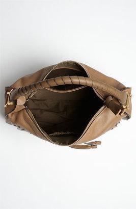 Chloé 'Marcie - Large' Leather Hobo