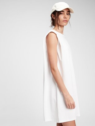 Gap Muscle Tank Dress