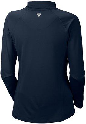 Columbia PFG Freezer II Shirt - UPF 50, Long Sleeve (For Women)