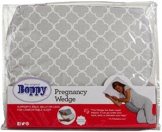 Boppy Contoured Pregnancy Wedge