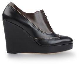 Antonio Marras Shoe boots