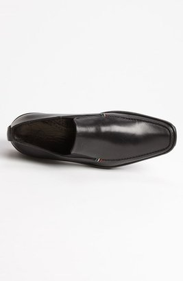 Michael Toschi 'SUV1' Loafer