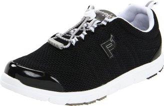 Propet Women's Travelwalker II Shoe $54.95 thestylecure.com