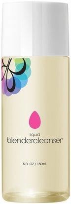 Beautyblender Blendercleanser Liquid Lavender 150ml