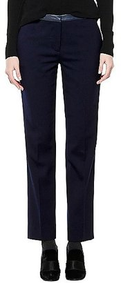 Tory Burch Christy Pant