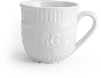 Mikasa American Countryside Tea Cup