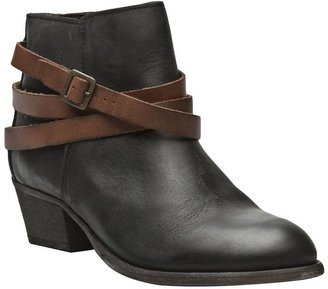 Hudson H By Wrap boot
