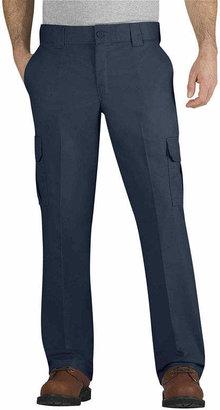Dickies WP595 Twill Cargo Pants
