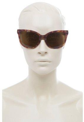 Rag and Bone Rag & Bone Ridley Sunglasses