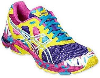 Asics GEL-Noosa Tri 8 Womens Running Shoes