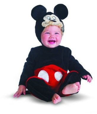 Disguise Costumes My First Disney Mickey Costume