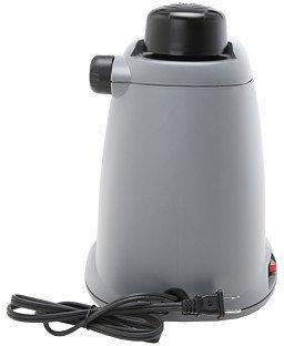 De'Longhi DeLonghi EC6 Steam Espresso Maker