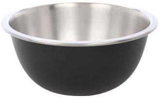 OXO Good Grips® 5-Qt. Mixing Bowls