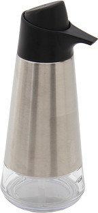 OXO Good Grips® Stainless Steel Pump Dispenser