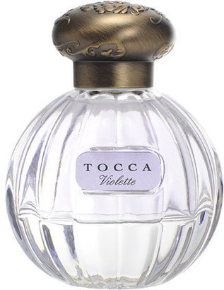 Tocca 'Violette' Eau de Parfum
