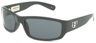 Hoven Highway Sunglasses