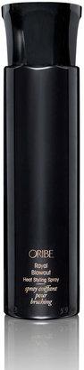 Oribe Signature Royal Blowout Heat Styling Spray, 5.9 oz.