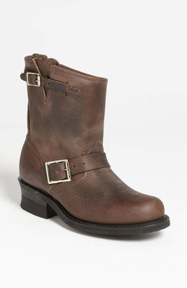 Frye 'Engineer 8R' Leather Boot
