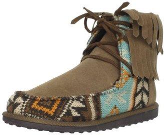 Muk Luks Women's Tara Boot