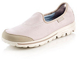 "Skechers GOwalkTM ""Ultimate"" Athletic Shoes"