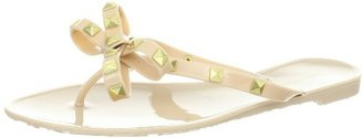 Chinese Laundry Women's Lucky One Sandal