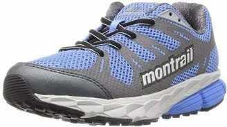 Montrail Women's Badwater Trail Running Shoe