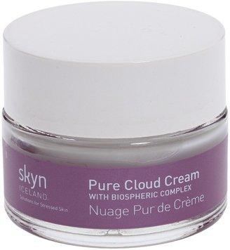 Skyn Iceland Pure Cloud Cream Skincare Treatment