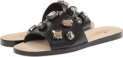 Kate Spade Avila Women' Shoe