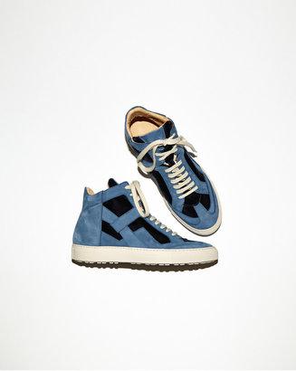 Maison Martin Margiela high-top sneaker