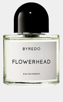 Byredo Women's Flowerhead Eau De Parfum 100ml