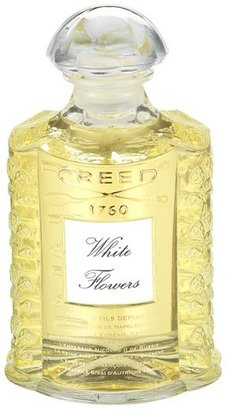 Creed 'Royal Exclusives - White Flowers' Fragrance