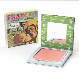 TheBalm Frat Boy Blush $21 thestylecure.com