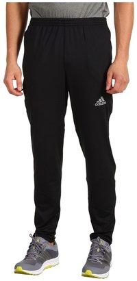 adidas Sequencials Track Pant (Black) - Apparel